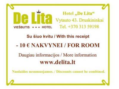 De Lita0719-1